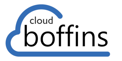 Cloud Boffins