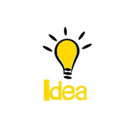 idea-350x350