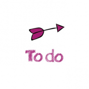 to-do-350x350