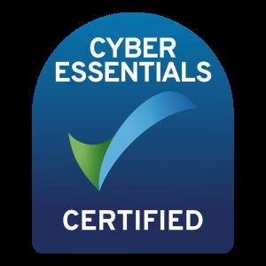 cyber essentials - dental it support